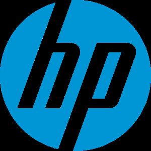HP_Blue_RGB_150_LG (002)